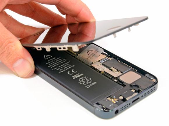 Ремонт Iphone любой сложности  в Омске Объявление в разделе Бытовая ... 6621766d6ee5d