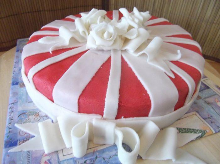 Торт на заказ с фотографией омск
