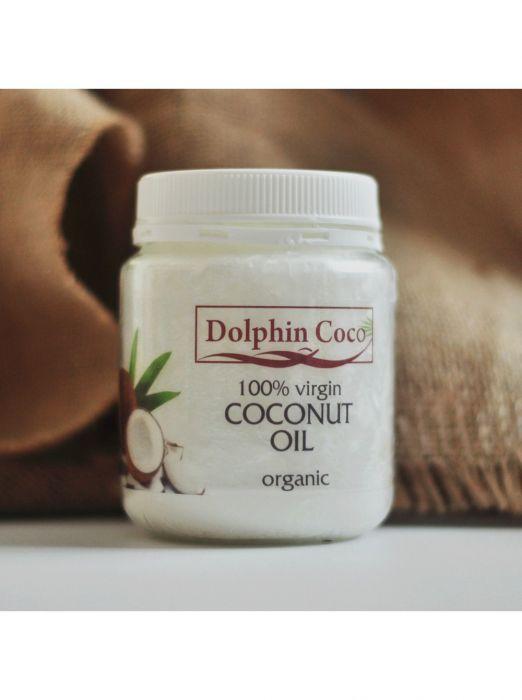 Долфин коко официальный сайт