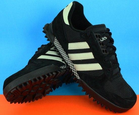 2e95e51e Новые кроссовки Adidas Marathon все размеры купить, цена: 2700.00 ...