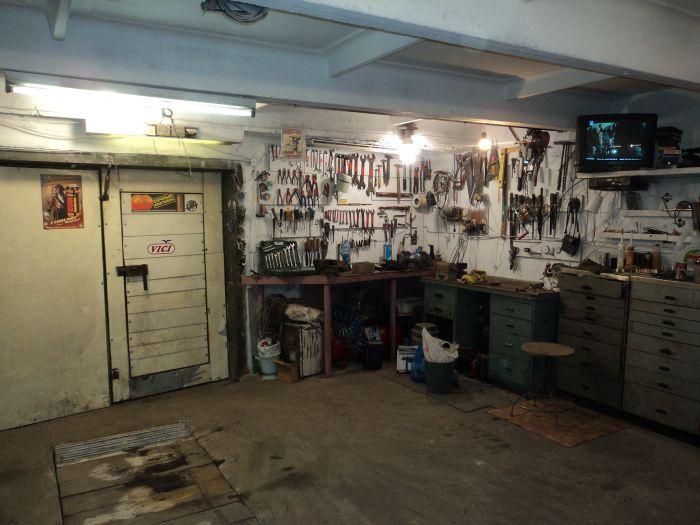 По сдам часам гараж часов магазин ломбарды