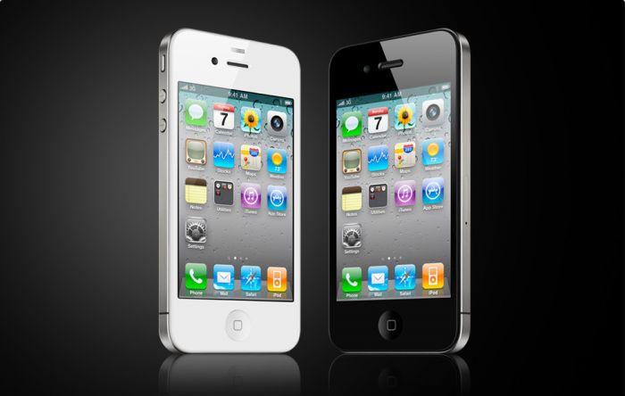 IPhone 4 4s 5 5s 5c продажа в Омске купить e9989c655947d