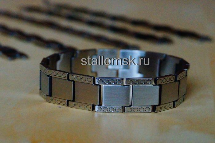 0) брутальные кольца и перстни из ювелирной стали 316l - это стильные и долговечные украшения